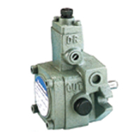 Ashun Variable Displacement Vane Pump