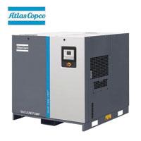 ATLAS COPCO Vacuum Pump
