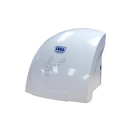 Automatic Hand Dryer EW 302 (Prima II)