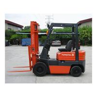 Forklift 1 Ton - 2 Ton