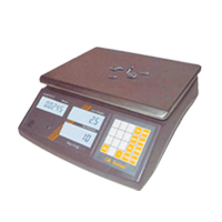 Balance Digital Counting Scale