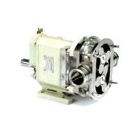 BB/BA Series Pumps OMAC
