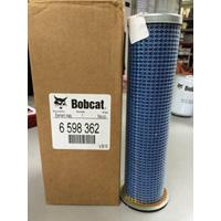 Bobcat Air Filter Inner