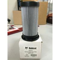 Bobcat Hydraulic Filter