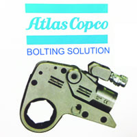 Bolting Solution