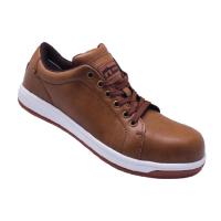Bradford Safety Shoe