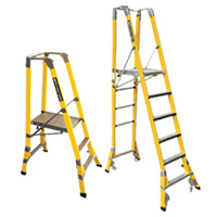 Branach Safety Platform