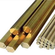 F & P Materials Supply (M) Sdn Bhd   Malaysia