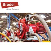 BREDEL Hose Pumps