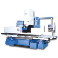 GMC-1500V / 2000V