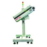 C02 Marking Machine
