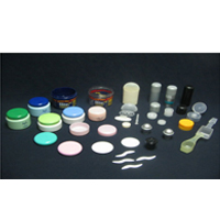 Cosmetic And Toiletries Packaging Products
