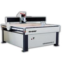 CNC Router & Engraving Machine