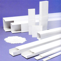 Cable Trunking Malaysia Supplier At Best Price