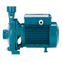 CALPEDA Close Coupled Centrifugal Pumps