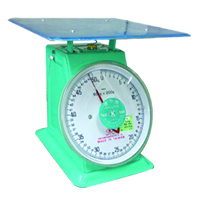 Camry Spring Scale (30kg, 50kg)