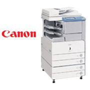 Canon Copying Machine
