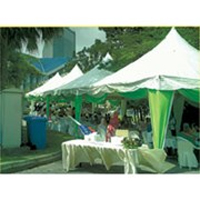Canopy Renting