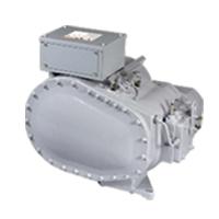 Carrier / York / Acson Compressor