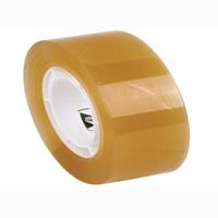 Cellulose Tape-CLL88