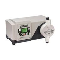 Chem-Pro Diaphragm Pump C2