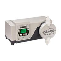 Chem-Pro Diaphragm Pump C3