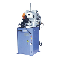 Circular Sawing Cutting Machine