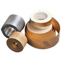 Cloth Tape Aluminium Tape Paper Gum Tape Reinforced Paper Gum Tape