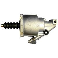 Clutch Pump