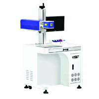 CO2 Laser Marking Machine C20W