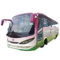 COACH 27 / 30 / 33 Seater Rental