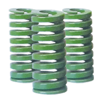 Coil Spring TH