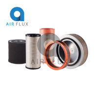 Compatible Branded Air Compressor Air Filter