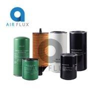 Compatible Branded Air Compressor Oil Filter