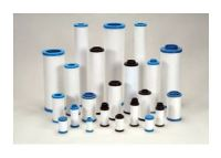 Compatible Donaldson Air Filter Element (Pre Filter & After Filter) Donaldson Filter
