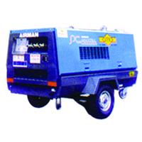 Compressor PDS 175S