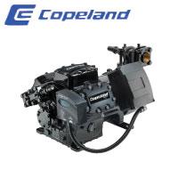 COPELAND Stream Compressors