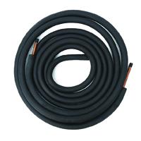 Copper Pipe 3 Cords Wire Set