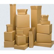 Far East Paper Products Sdn Bhd | Paper Box Manufacturer