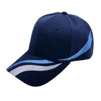 Cotton Wool Cap