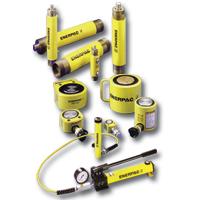 Cylinder Pumps