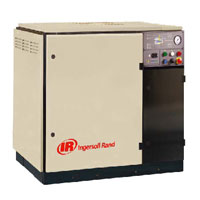 UP-Series Rotary Screw Air Compressor (15Kw-37Kw)