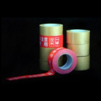 Silicone Craft Paper Tape