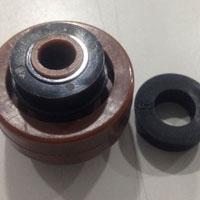 Daiwa Plastic Mould Engineering Plastic Parts