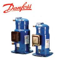 DANFOSS Automatic Controls For Refrigeration Parts