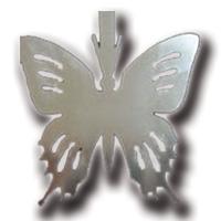 Decorative Item Laser Cut