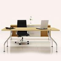 Deskting Office System
