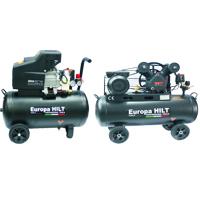 Direct / Belt Driven Air Compressor