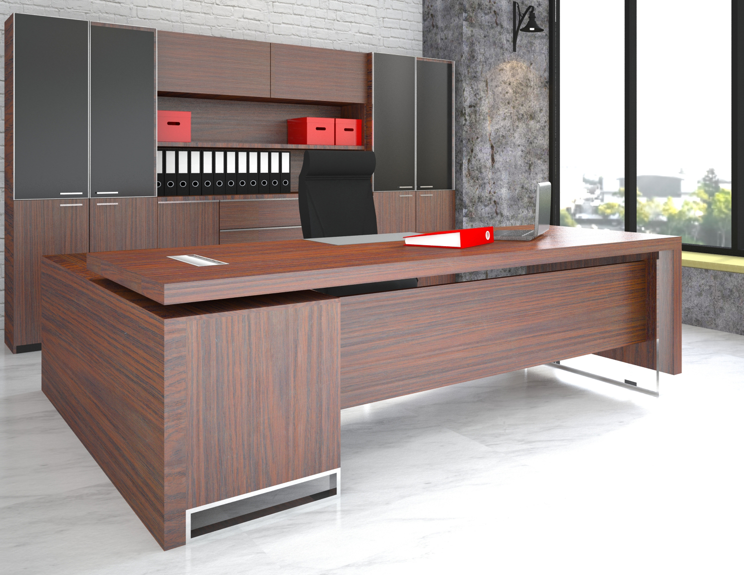Director Table, Malaysia Supplier at Best Price
