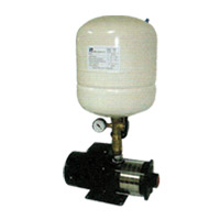 Domestic Booster Pump